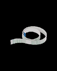 Flex Cable XA70 PHII (Floor Safe), 40cm x 1.3cm