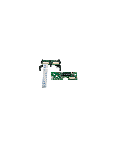 CPU Circuit board with protection board Sentinel&Xtra PHII