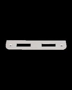 Striker plate EURO 5994 Steel