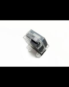 Magstripe reader unit (LCU) for Remote Controller (4.5v)