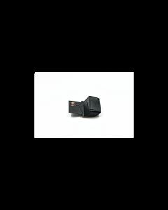 System HW 2800 Minilink