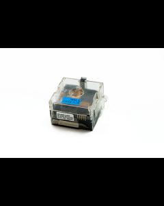 Combo (mag/smart) lock reader unit (LCU) for Visionline locks