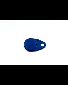 RFID guest keyfob (Mifare 1K)