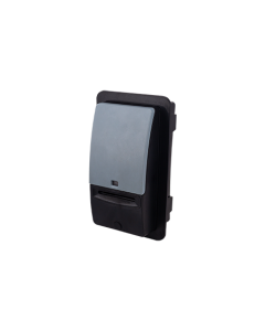Wall reader unit for magstripe remote controller (Vision)