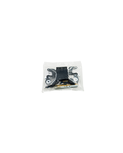 HW kit Classic A42-50 SYM Black