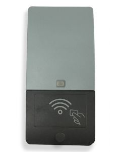 RFID Remote controller for Visionline (without gateway)