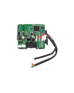 Zigbee Endnode Kit w/cable for Signature and Essence