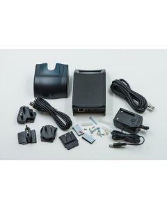 RFID Card Encoder
