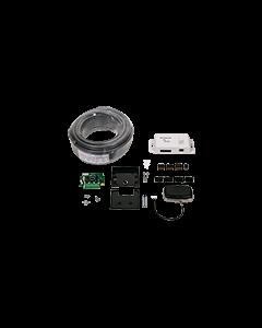 RFID-Aufzugssteuerung für Visionline (vollständig)