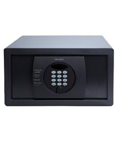 Zenith Digital Safe
