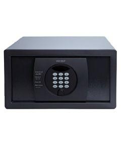 Zenith 43 Digital RH, Grey, EU Outlet