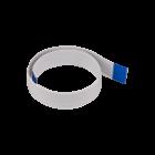 Flex cable INF/SENT/XTRA PHIII